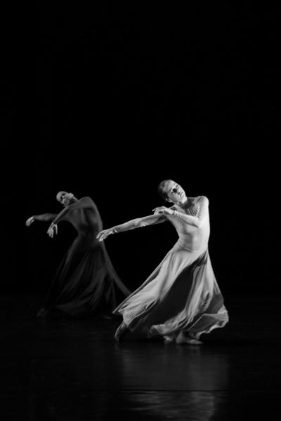 Farkas Máté::Death and the Maiden