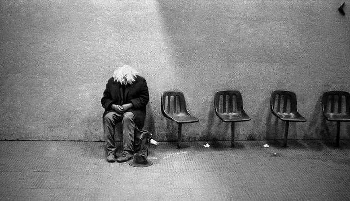 Nemes Zoltán::(10) HÉV-megálló 1978