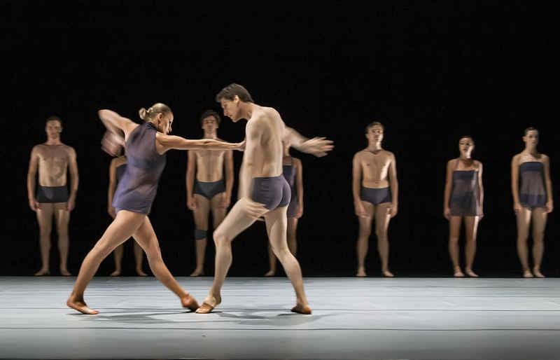 Balett 3