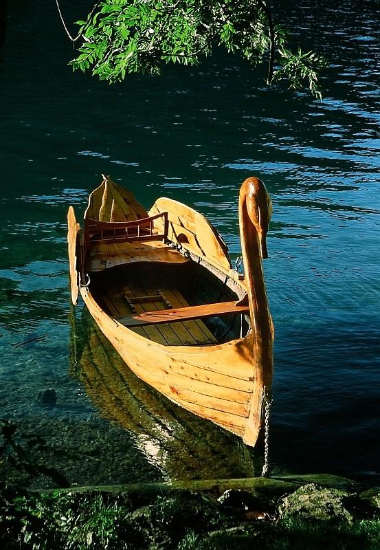 Varga Zsolt Antal::Styx hajója